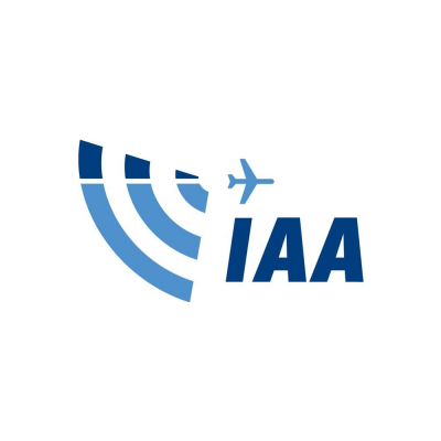 Irish Aviation Authority