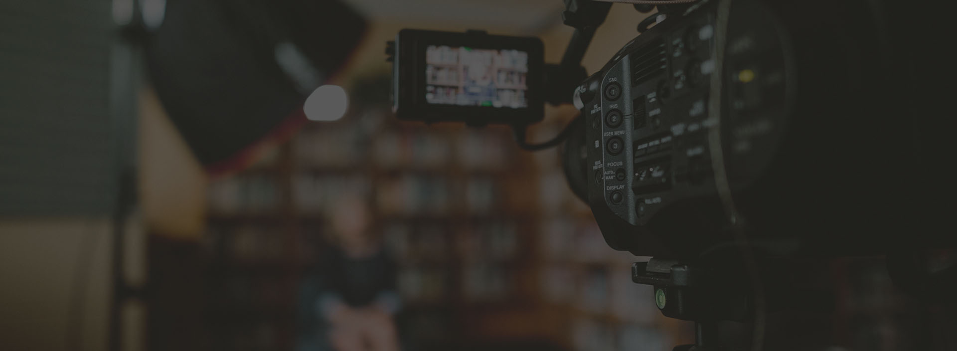 Public relations, interview