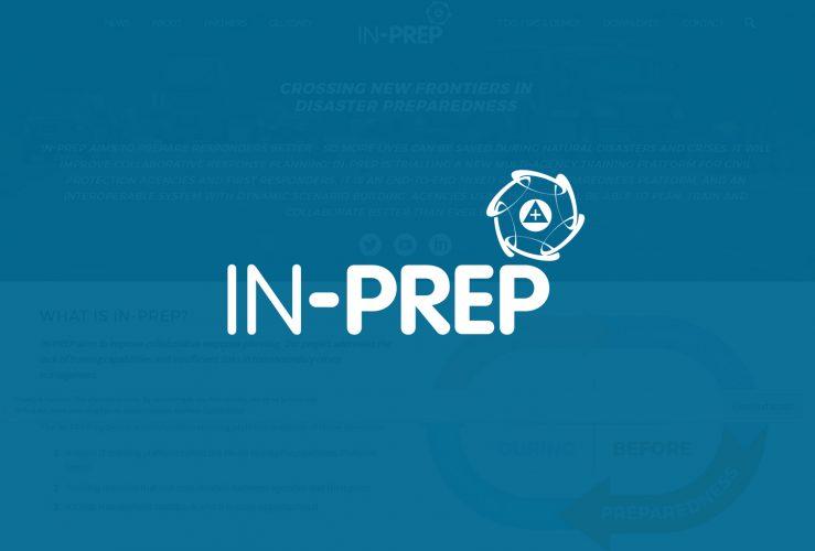 IN-PREP H2020